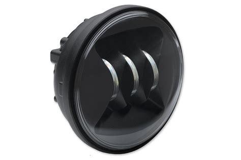 Jw Speaker Fog Lights by Jw Speaker 6045 45in Led Fog Light 0545731 Free