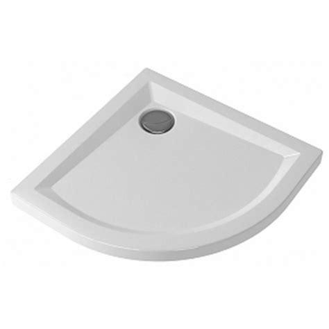 piatto doccia pozzi ginori pozzi ginori piatto doccia semicircolare 80x80 altezza 6