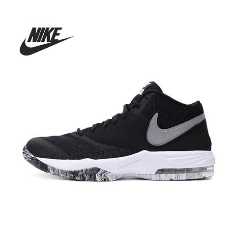 nike air max basketball shoes history air basketball shoes history 28 images coming soon