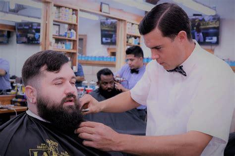 haircut austin west cus south austin barber shop 96 foto s 93 reviews