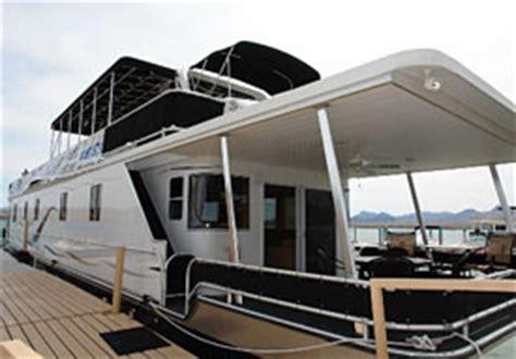 lake havasu house boat rentals lake havasu houseboats lake havasu city az