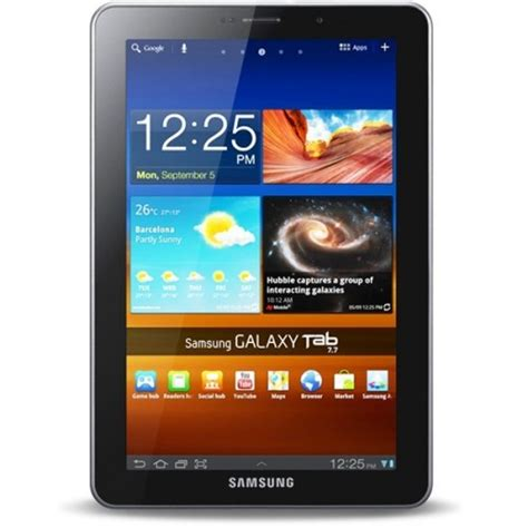 Samsung Tab P6800 samsung galaxy tab 7 7 p6800 price in pakistan samsung in pakistan at symbios pk