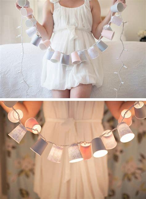 decorar jarrones con luces tendencias y consejos de iluminaci 243 n para el hogar