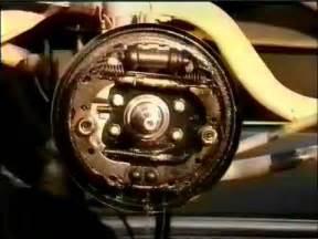 2007 Nissan Versa Rear Brakes Nissan Recalls Nearly 13 000 Versa Note Hatchbacks To Fix