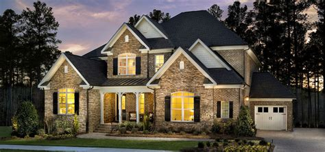 new home resource home of the week monterey plan by standard pacific homes
