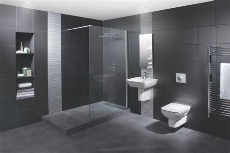 wet room bathroom design wetrooms for small bathrooms joy studio design gallery
