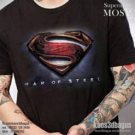 Kaos Lengan Panjang Lanadelrey Goddess Poster Logo kaos superman kaos logo superman kaos 3d kaos kaos 3d bagus