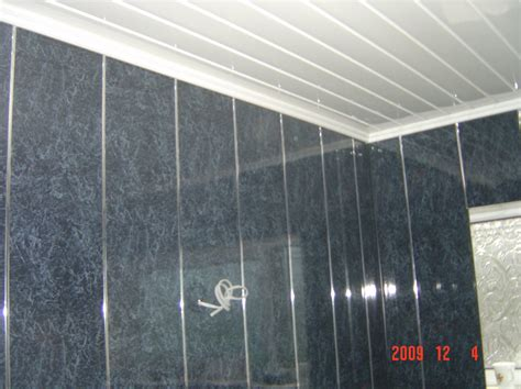 wallboards for bathrooms glasgow wonderful wall boards for bathrooms images bathtub for bathroom ideas lulacon com