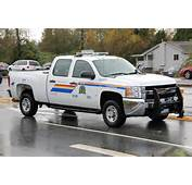 Displaying 18&gt Images For  Chevy Police Truck