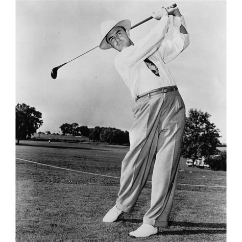 sam snead swing keys best 25 sam snead ideas on pinterest golf quotes golf