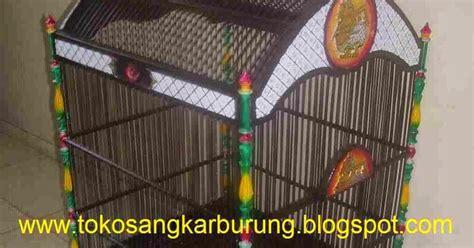 Batik Motif Lovebird mumtaz sangkar sangkar burung ukir batik semar