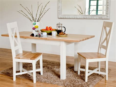 small extendable dining table extendable dining table