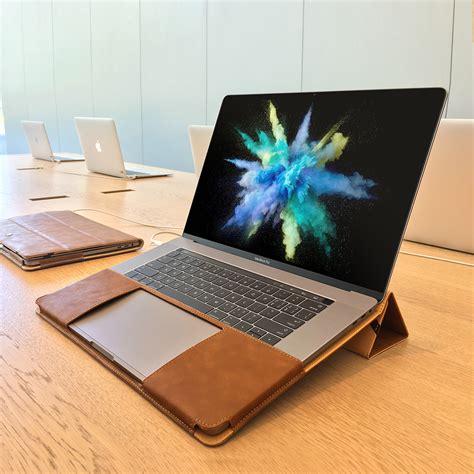Laptop Macbook Pro Retina 15 jisoncase laptop for macbook pro retina 13 15 inch