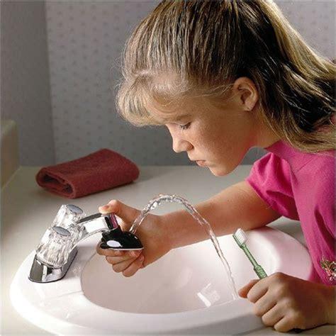 Cool Bathroom Gadgets Bathroom Kitchen Gadgets Faucet Coolest
