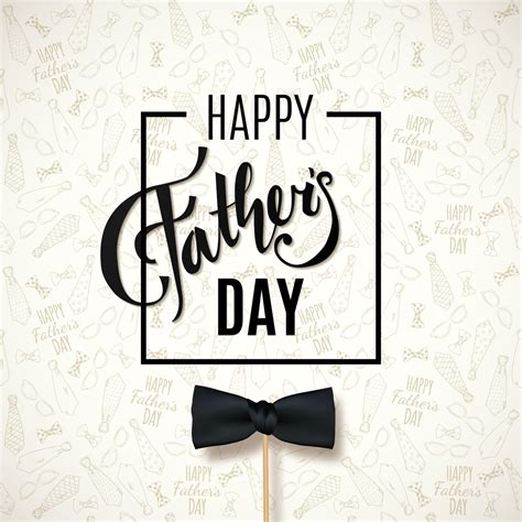 fathers day 2017 happy father s day 2017 sms wishes and messages from