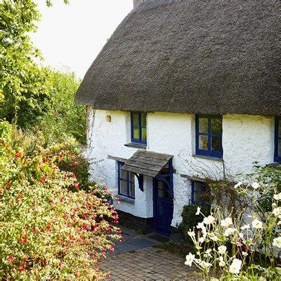 Cornish Country Cottages by Cornish Traditional Cottage Cottages And Country