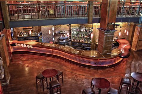 cutting room new york cutting room nightclub l after prom events in new york city