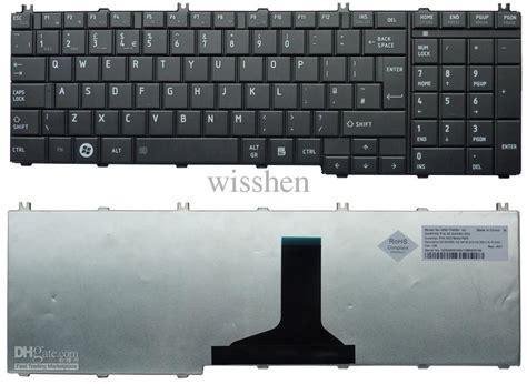 Keyboard Toshiba Satellite L650 C650 C665 L650d L670 L675d 1 2017 new toshiba satellite c650 c655 c660 c665 c670 c675 l650 l655 l660 l665 l670 l675 uk black