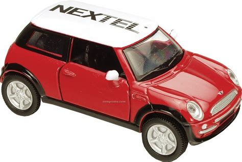 Diecast Pesawat Citilink Miniatur Replika Die Cast Promo die cast mini cooper car china wholesale die cast mini cooper car