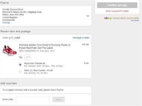 discount vouchers ebay ebay discount codes vouchers july 2017
