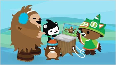 Do You Win Money At The Olympics - which 2010 olympic mascot are you 187 beyond the rhetoric