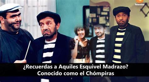 Memes Del Chompiras - 8 cosas que no sab 237 as del ch 243 mpiras 161 amamos la gente de