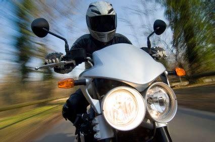 Motorrad Versicherung Saisonkennzeichen by Saisonzulassung In Der Motorradversicherung 13627 Berlin