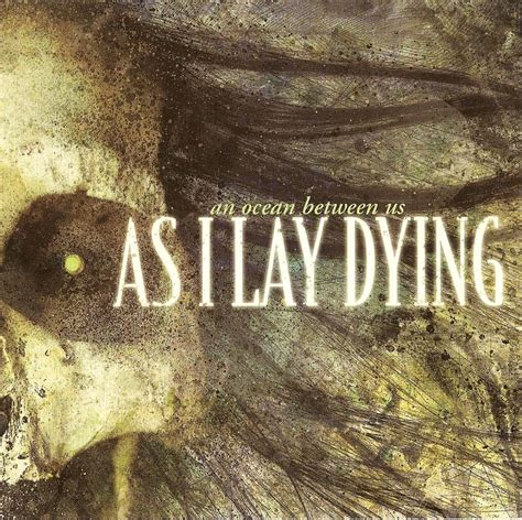 libro as i lay dying descargar as i lay dying an ocean between us identi