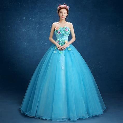 desain gaun terbaik desain gaun pengantin terbaik ragam fashion