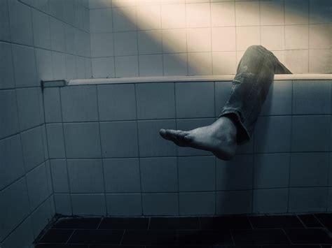 sega in bagno best sega in bagno ideas acomo us acomo us