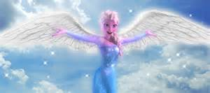 Anna frozen angel free online girl dress up games is a free game for