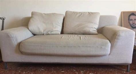 regalo divano roma regalo divano ikea roma