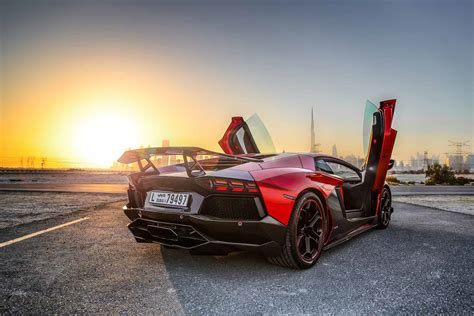 lamborghini aventador sv roadster wallpaper hd lamborghini aventador sv hd wallpapers