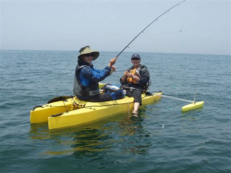 fishing boat vs kayak bibe where to get fishing kayak vs boat