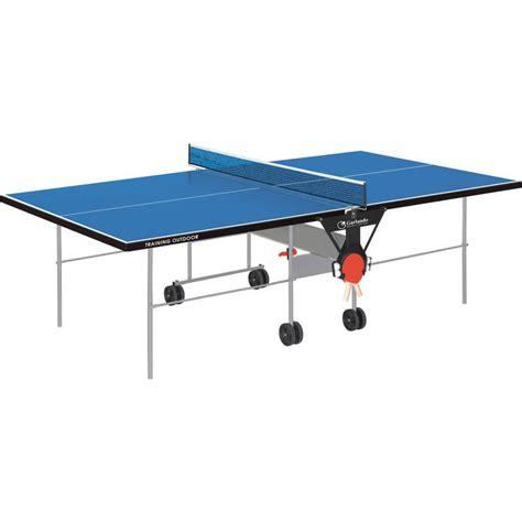 prezzi tavolo ping pong tavoli da ping pong prezzi e misure regolamentari