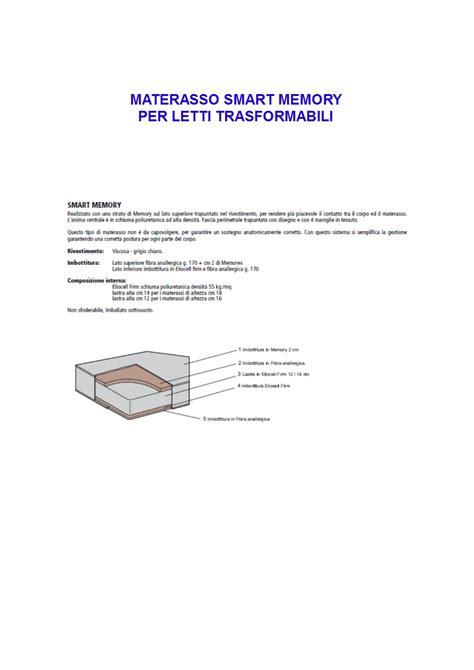 misura standard materasso misura standard materasso letti clei con misure e