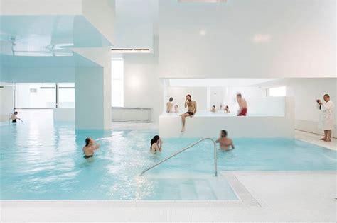 le indoor indoor pool inspiration an aquatic center in
