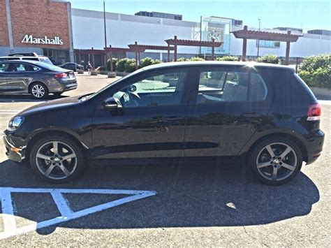 2012 volkswagen golf for sale 2012 volkswagen golf for sale by owner in portland or 97299