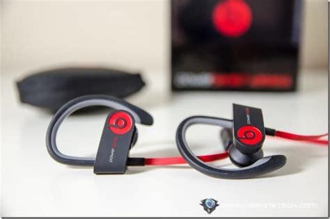 Drum Power Beat Black beats powerbeats 2 wireless bluetooth headset review