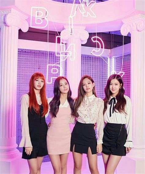 blackpink your last 66 best blackpink as if its your last images on pinterest