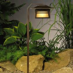 Outdoor Garden Lights Outdoor Garden Solar Lights On Winlights Deluxe