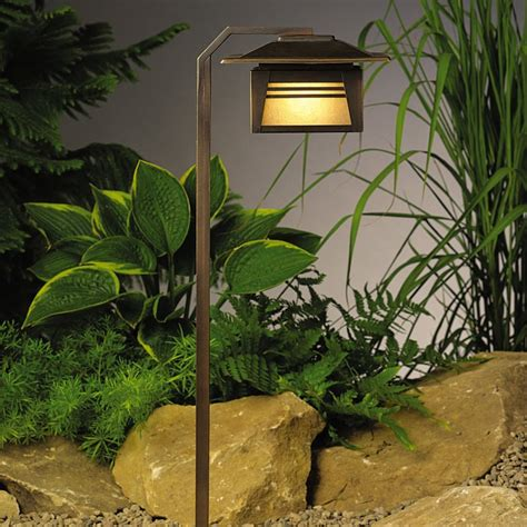 120v Landscape Lighting Fixtures On Winlights Com Deluxe 120v Landscape Lighting Fixtures