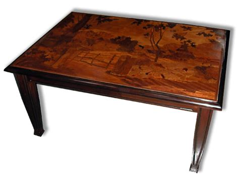 antique coffee table for sale antiques classifieds antiques 187 antique furniture