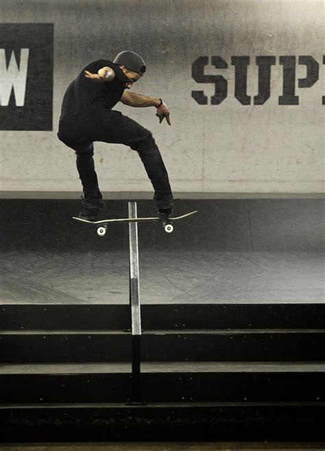 indoor park seattle top 5 skateparks in seattle nerve