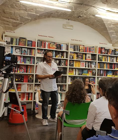 libreria ubik ragusa partecipazione all arcadia comics 2018