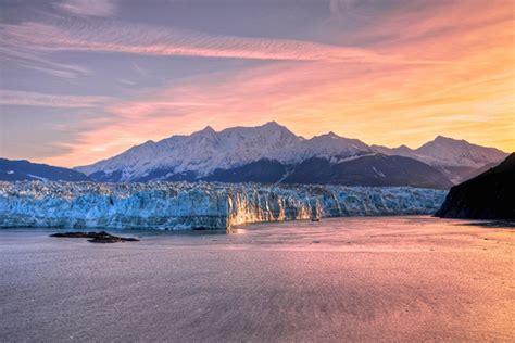 best way to visit alaska alaska cruise tips cruise critic