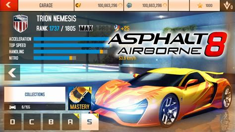download game asphalt 8 mod apk revdl asphalt 8 hack mod unlimited money token v2 9 0h no