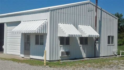 side door awning brookside door awning with angled side panels