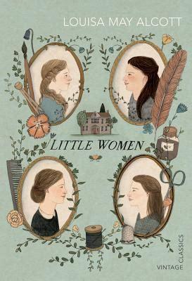 ladybird classics little women 0723270872 little women louisa may alcott 9780099572961