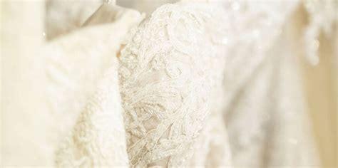 your 12 month wedding dress timeline pretty happy wedding essense designs